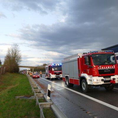 Foto: Feuerwehr Stockach