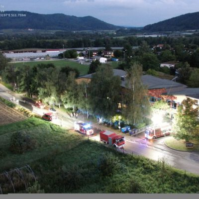 Bild: Drohnengruppe Lkr. Konstanz