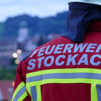 Bild: FFW Stockach